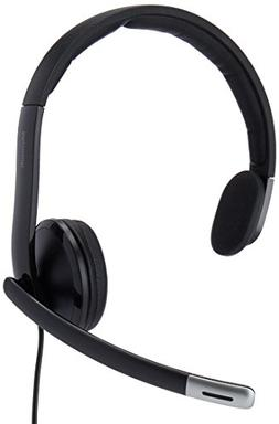 Microsoft 7YF-00001 HEADSET - PC MULTIMEDIA - HEADPHONE - MO