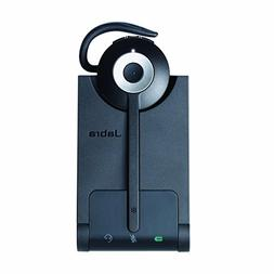 Jabra PRO 930 UC Single Earpiece Professional Entry-Level Wi