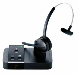 9450 mono midi boom wireless
