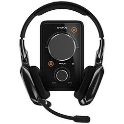 ASTRO Gaming A30 Audio System