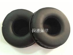 Earpads Ear Pads Cushions Replacement Compatible pour AKG K5