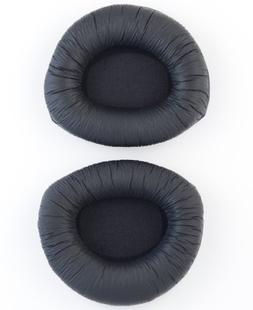 Genuine Replacement Ear Pads Cushions for SENNHEISER RS160 R