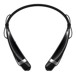 LG Electronics Tone Pro HBS-760 Bluetooth Wireless Stereo He