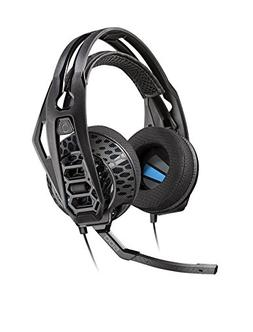 Plantronics RIG 500E Lightweight E-Sports Edition Gaming Hea