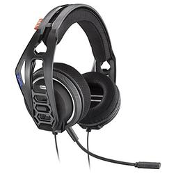 Plantronics - Rig 400hs Wired Stereo Gaming Headset For Sony
