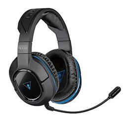 Turtle Beach - Ear Force Stealth 500P Premium Fully Wireless