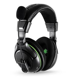 Turtle Beach - Ear Force X32 Wireless Gaming Headset - Ampli