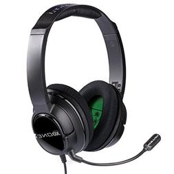 Turtle Beach - Ear Force XO One Amplified Gaming Headset - X