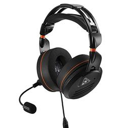 Turtle Beach - Elite Pro Tournament Gaming Headset - ComforT