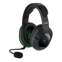 Turtle Beach - Stealth 420X+ Fully Wireless Gaming Headset -