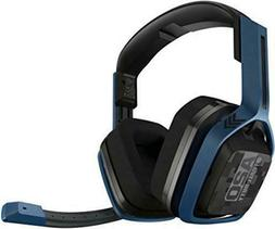 Logitech A20 Wireless Headset PS4 Durable Headphone with Lon
