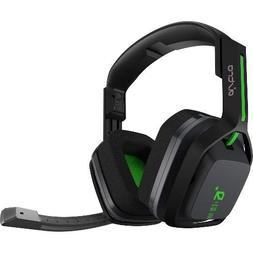 Logitech 939-001559 A20 Wireless Headset XB1