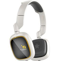 ASTRO Gaming A38 Wireless Headset, White