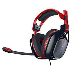 ASTRO Gaming A40 TR X-Edition Headset For  Xbox One, PS4,