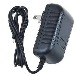 PK Power AC/DC Adapter for Sony ACT58 AC-T58 ACT129 AC-T129