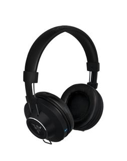 Razer Adaro Wireless - Bluetooth Headphones