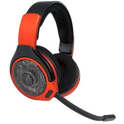 Afterglow AG 9+ Prismatic True Wireless Headset for PS4 - Or