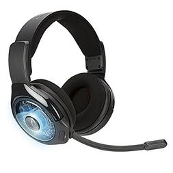 PDP Afterglow AG 9 Prismatic True Wireless Headset for PlayS