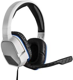 AG LVL 3 Wired Headset PS4