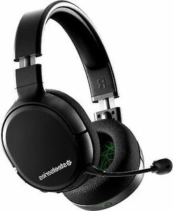 SteelSeries - Arctis 1 Wireless Gaming Headset for Xbox One,