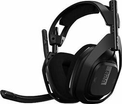 Astro Gaming - ASTRO A50 + Base Station RF Wireless Over-the