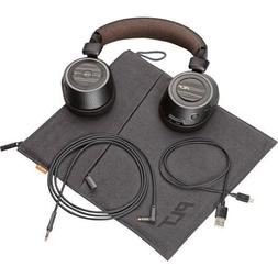 BACKBEAT PRO 2 Headset,Black TAN,US,WPD1