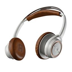 Plantronics BackBeat Sense Wireless Headphones + Mic  BRAND