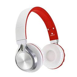 Bluetooth Headphones,Foldable Stereo Wireless Bluetooth Head