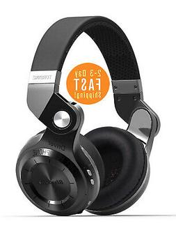 Bluetooth Headphones Wired and Wireless headsets Earphones f