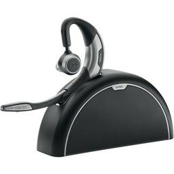 Jabra Business 6640-906-105 Motion Uc Plusbt Headset Travel