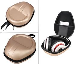 Carrying Headset headphones Hard Bag Box Cover Case for Beat