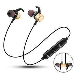 VIVINNE Compatible Bluetooth Headset Replacement for iPhone/