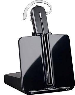 CS Series Wireless Convertible