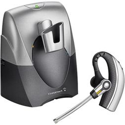 Plantronics CS70 Wireless Headset W/ Lifter