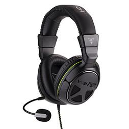 Turtle Beach Ear Force Xo Seven Pro Premium Xbox One Pro Gam