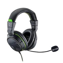 Turtle Beach Ear Force XO Seven Premium Xbox One Gaming Head