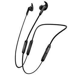Jabra Elite 45e Wireless In-Ear Headphones - Copper Black