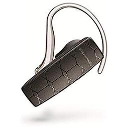 Plantronics Explorer 52 Lightweight Bluetooth Wireless Mono