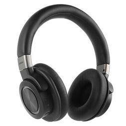 Foldable Bluetooth 4.1 HIFI Headphone Wired and Wireless Ste