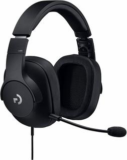 g gaming headset