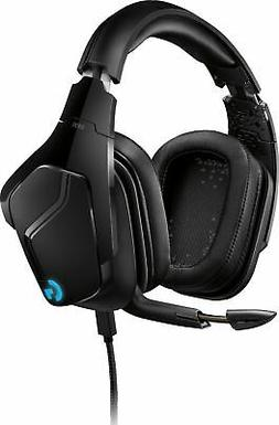 g935 wireless 7 1 surround sound gaming