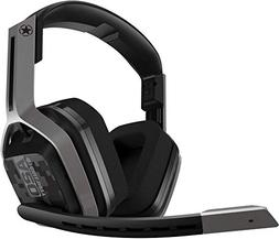 Logitech Gaming Astro Call of Duty A20 Wireless Headset for