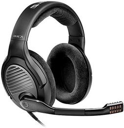 Sennheiser Gaming headset Headphone