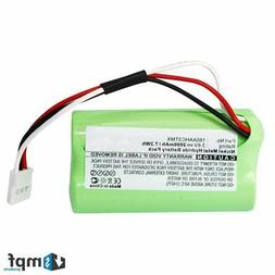 Genuine Logitech Rechargeable Battery  For S715I, S315I, Z51