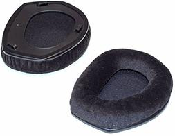 GENUINE Replacement Ear Pad Foam Cushions for SENNHEISER RS1