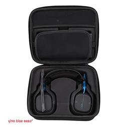 Aproca Hard Protective Case Compatible Astro Gaming A50 Wire