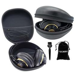Nbbox Headset Headphone Case For Turtle Beach Ear Force XO F