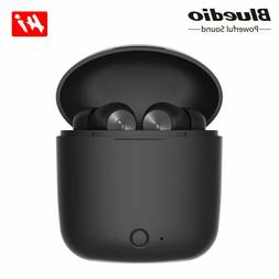 Bluedio Hi wireless bluetooth 5.0 earphone for phone stereo