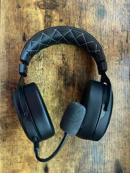 Corsair HS70 Pro Wireless Steroeo Gaming Headset