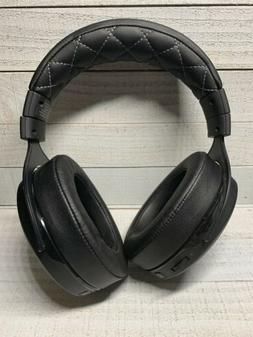 Corsair HS70 SE Wireless Over-The-Head USB Gaming Headset  R